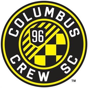 Columbus Crew - Crew SC Academy Boys U-18/19