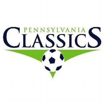 PA Classics - PA Classics Boys U-17/18 (2016)