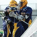 Unionville High School - Boys Lacrosse