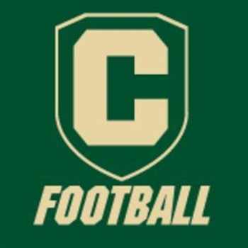 Concord High School - Junior Varsity Football