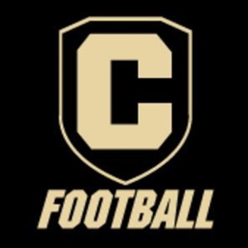 Concord High School - Varsity Football