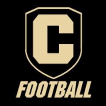 Concord High School - Varsity Football