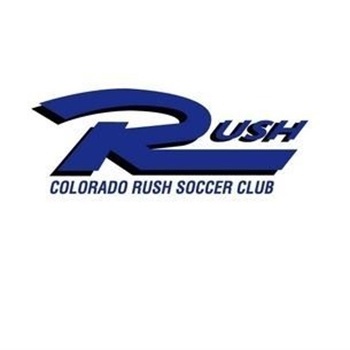 Colorado Rush - Colorado Rush Girls U-15