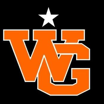 Webster Groves High School - Girls Varsity Soccer