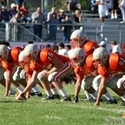 Atascadero High School - Boys JV Football