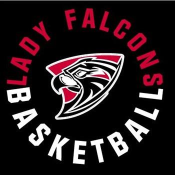Fairfield Union High School - Lady Falcons - varsity