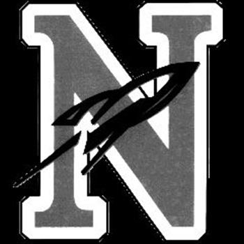 Lincoln Northeast High School - Girls Varsity Volleyball