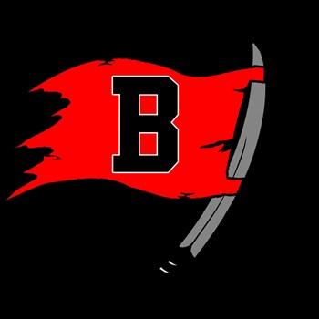 Branson High School - Branson Pirate Wrestling