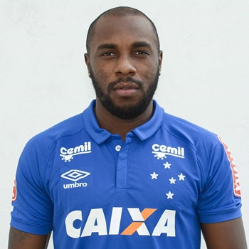 Manoel Carvalho