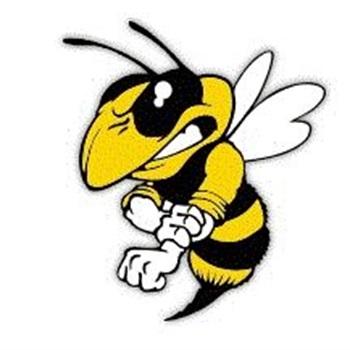 Harmony Grove High School - Boys' Freshman Basketball