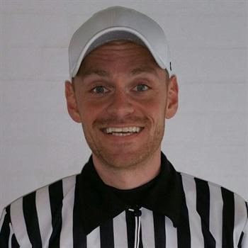 Rasmus Søby