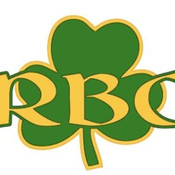 Red Bank Catholic High School - Boys Varsity Football