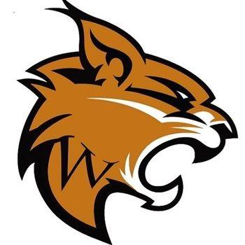 Libertyville High School - Freshman Boys Basketball 2019-20