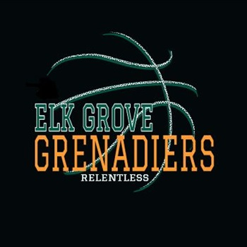 Elk Grove High School - Boys' Sophomore Basketball