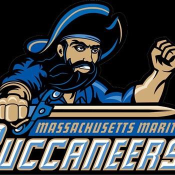 Massachusetts Maritime Academy - Mass Maritime Football