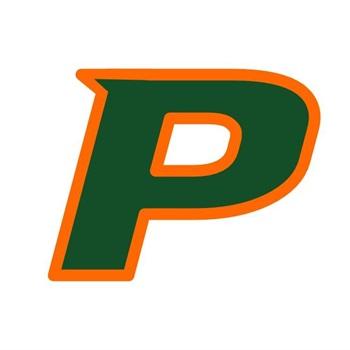 Pinedale High School - Boys Varsity Football