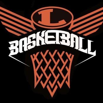 Lexington High School - Boys Varsity Basketball