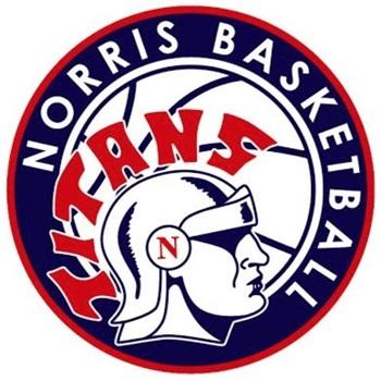 Norris High School - Boys Varsity Basketball