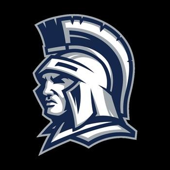 Chambersburg High School - Boys Varsity Football