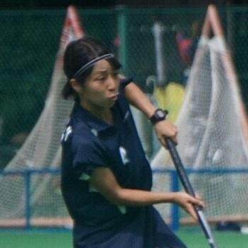Haruka Fujinami