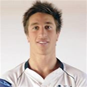 Rocco Bellingeri
