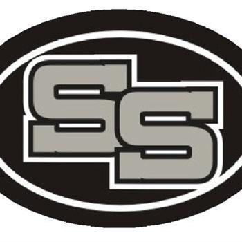 Smiths Station High School - Boys Varsity Football