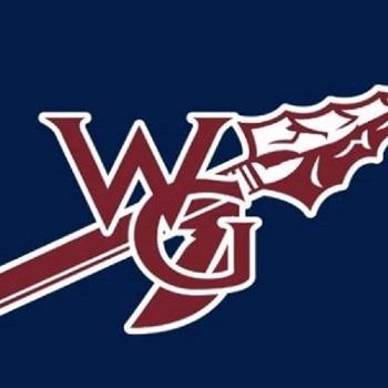 Watkins Glen/Odessa-Montour - WG Girls' Varsity Basketball