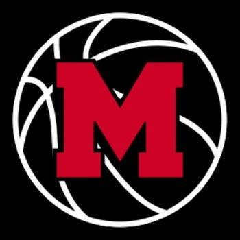 Melissa High School - Boys Varsity Basketball