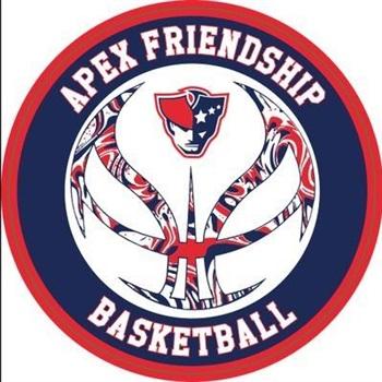Apex Friendship High School - Boys' Varsity Basketball