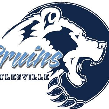 Bartlesville High School - Boys Varsity Football