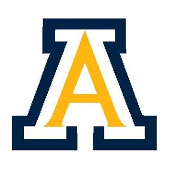Archbold High School - Boys Varsity Football