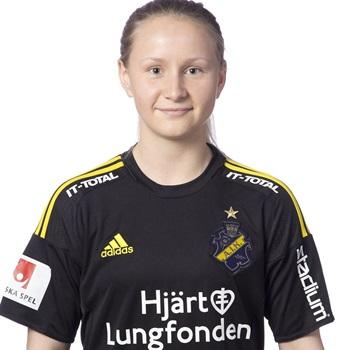 Lina Malmborg