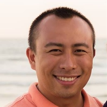 Ruiqi Zhang