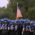 Englewood High School - Boys Varsity Football