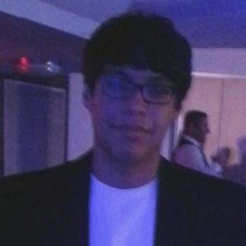 Bryce Ramirez