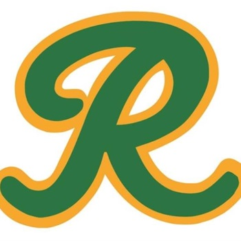 Roosevelt High School - Girls' Varsity Volleyball