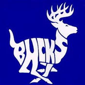 White Deer High School - Boys Varsity Football