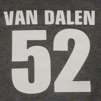 Chase Van Dalen