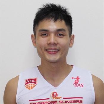 Wei Long Wong