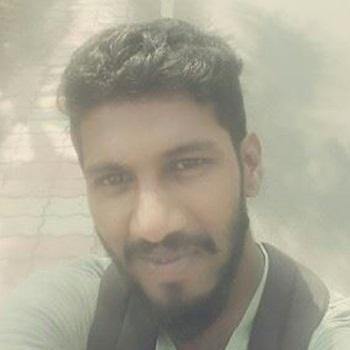 Sushil Kawde