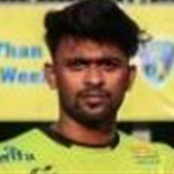 Sagar Pagdhare