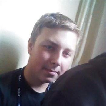 Paweł Wuczkowski