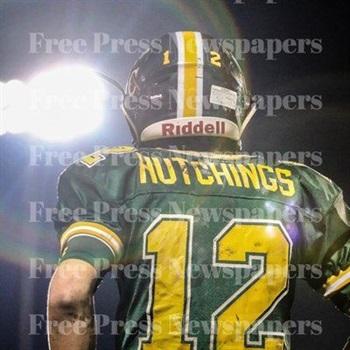 Payton Hutchings