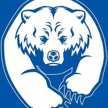Sedro-Woolley High School - Boys Varsity Football