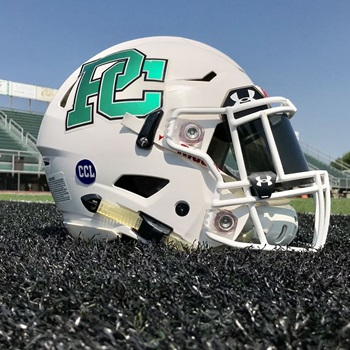 Providence Catholic High School - Boys Varsity Football