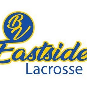 Blue Valley High School - Boys' Varsity Lacrosse