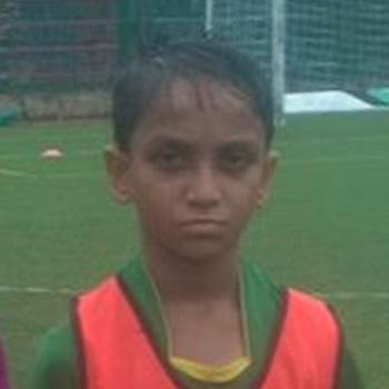Abhijur Shaikh