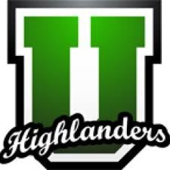 Upland High School - Upland Girls Basketball