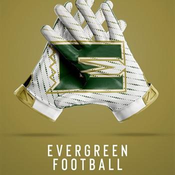Evergreen High School (Seattle) - Boys Varsity Football