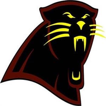 Putnam City North High School - Panther Varsity Football